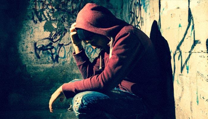 Efectos psicológicos de las anfetaminas